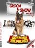 Groom & Show Your German Shepherds