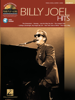 Billy Joel Hits - Billy Joel