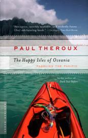 The Happy Isles of Oceania book