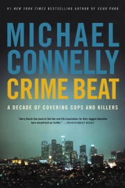 Crime Beat PDF Download