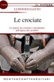 Le crociate Book Cover