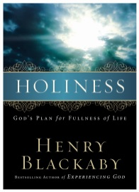 Holiness PDF Download