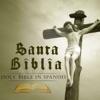 La Santa Biblia - Red Letter Words