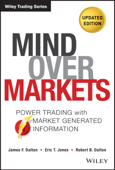 Mind Over Markets