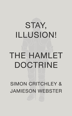 Stay, Illusion!
