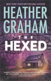 The Hexed PDF Download