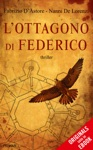 LOttagono Di Federico ORIGINALS