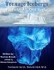 Teenage Icebergs