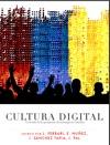 Estudio Cultura Digital