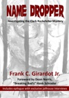Name Dropper Investigating The Clark Rockefeller Mystery