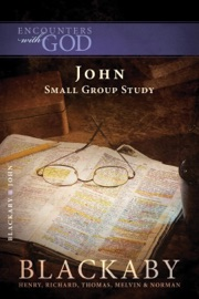 John PDF Download