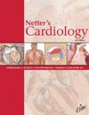Netters Cardiology