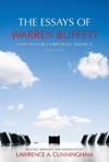 The Essays Of Warren Buffett Third Edition