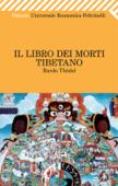 Il Libro dei morti tibetano Book Cover