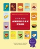 It's All American Food