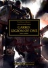 Garro: Legion Of One