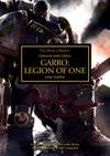 Garro Legion Of One