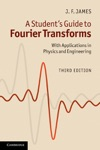A Students Guide To Fourier Transforms