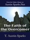 The Faith Of The Overcomer