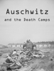 Joshua Farrell - Auschwitz and the Death Camps artwork