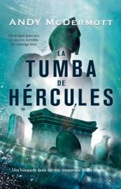 La tumba de Hércules PDF Download