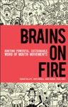 Brains On Fire