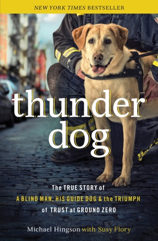 Thunder Dog PDF Download