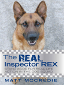 The Real Inspector Rex