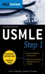 Deja Review USMLE Step 1 Second Edition