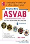 McGraw-Hills ASVAB 3rd Edition