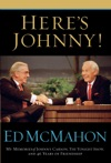Heres Johnny