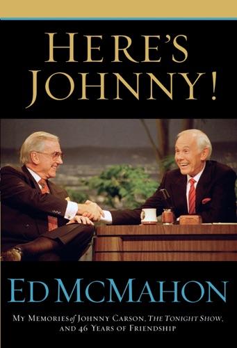 Ed McMahon - Here's Johnny!