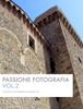 Giovanni Coa - PASSIONE FOTOGRAFIA VOL.2 ilustraciГіn