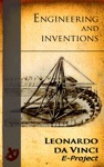 Leonardo Da Vinci Engineering And Inventions