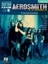Aerosmith Classics Songbook