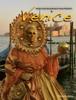 Eduardo Sona - Venice  artwork