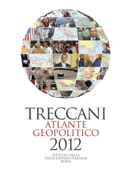 Atlante Geopolitico 2012