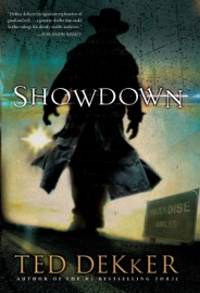 Showdown PDF Download
