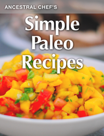 Simple Paleo Recipes