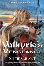 Valkyrie S Vengeance