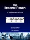 The Ileoanal Pouch