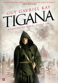 Tigana - A lâmina na alma vol.1 PDF Download