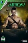 Arrow 2012-  32