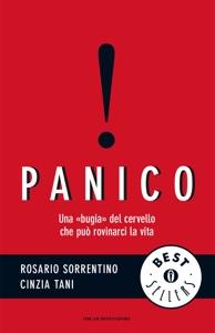 Panico Book Cover
