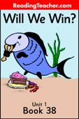 Will We Win?