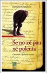 Se No X Pan X Polenta