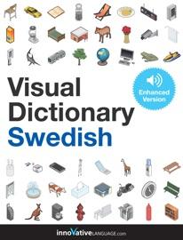 VISUAL DICTIONARY SWEDISH (ENHANCED VERSION)
