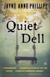 Quiet Dell PDF Download