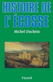 HISTOIRE DE LECOSSE