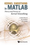 Kernel Smoothing In Matlab Theory And Practice Of Kernel Smoothing